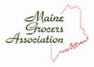 MAINE GROCERS ASSOCIATION